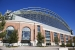 Miller Park Stadium