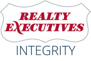 RealtyExecutives2015_Logo-VECTOR BLUE