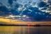 Lake Nagawicka - Delafield