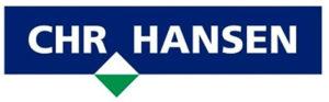 CHR Hansen Corporate Relocation Testimonial