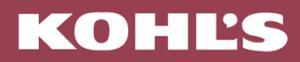 Kohl's Corporate Relocation Testimonial